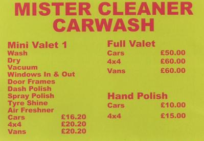 Camberley Valeting May 13a.jpg