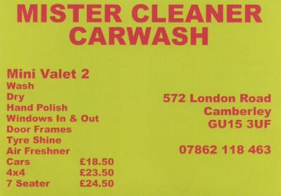Camberley Valeting May 13.jpg